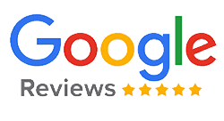 Google Reviews Quick Remodel Bethesda Maryland